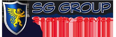 Sg Group - Системи за сигурност